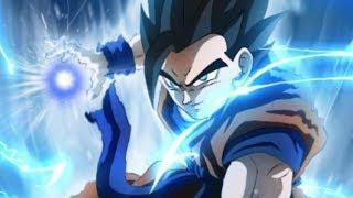 Tournament of Power UPDATE video + FINAL Dragon Ball Super Spoilers