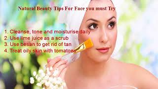Beauty and Fashion Tips | Share Beauty Tips | Brisbane Fashion Bloggers