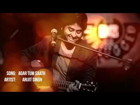 Xxx Mp4 Agar Tum Saath Ho Arijit Singh Unplugged Version 3gp Sex