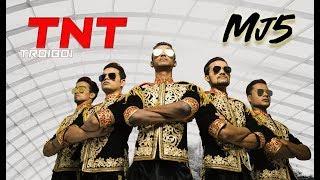 MJ5 | TNT |