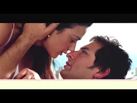 Xxx Mp4 Priety Zinta Hottest Kissing Scene In Ultra HD 3gp Sex