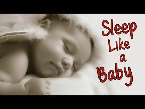 Brahms Lullaby for Babies ♫ 12 HOURS of Soft Music