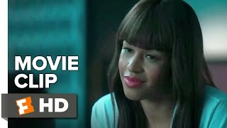 Fifty Shades of Black Movie CLIP - We Need To Talk (2016) - Comedy HD