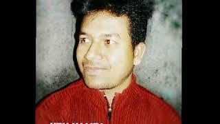 Latest Assamese Song - O Mure Moromi - Jitu Kalita