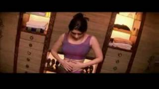 Kareena Kapoor Hot and Sexy Naked Clip