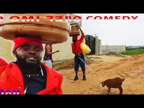 Xxx Mp4 Chief Imo Comedy Birthday Gift To Imo State Chief Of Staff 3gp Sex
