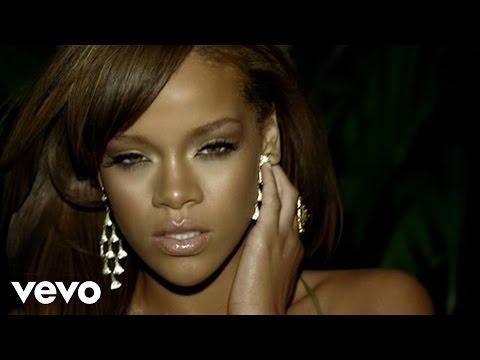 Xxx Mp4 Rihanna SOS 3gp Sex