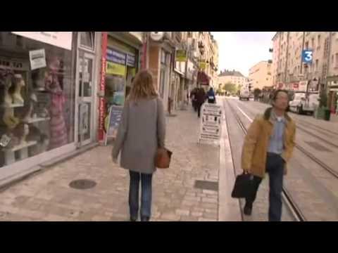Les françaises réduites à se raser la tête