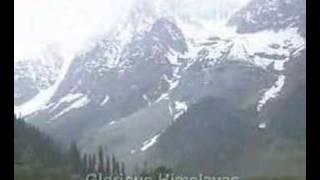 Sonamarg Videos, Jammu & Kashmir, India