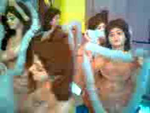 Xxx Mp4 Bangla Sex 02 3gp Sex