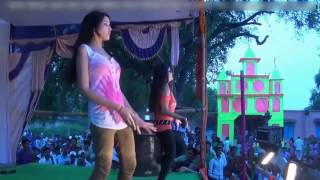 Bangladeshi Girls Awesome bangla Dance Stage With Bangla Item Song Hit Song