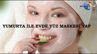 Ev yapımı siyah nokta temizleyici  7 maske tarifi (YÜZ MASKESİ)