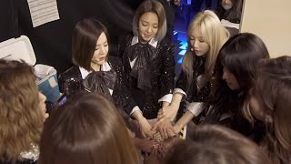 [DVD] Girls' Generation Phantasia in JAPAN - Tour Documentary