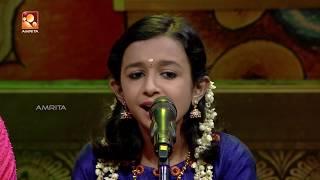 Sandhyadeepam | സന്ധ്യാദീപം | Episode 566 | Amrita TV