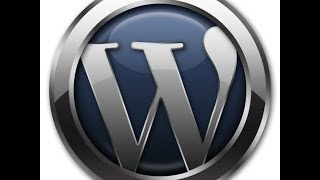 How to transfer Wordpress to New server and domain THE EASY WAY!! 2014