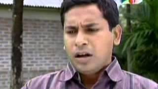 Diabari Harirampur : Vober Hat 32