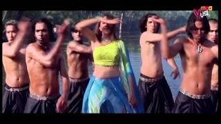 MaaMusic - Orey pandu: Akasa veedhilo (HD)