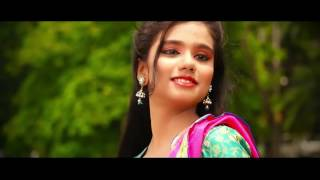 Bangla New Music 2016 by fa sumon