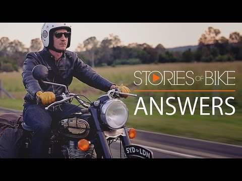 Xxx Mp4 Stories Of Bike Answers 39 69 Royal Enfield Bullet 350 Story 3gp Sex