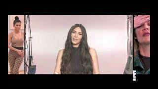 Keeping Up With The Kardashians Season 15 Trailer