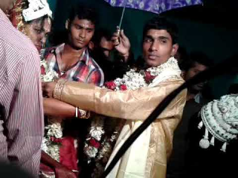Xxx Mp4 Bangla Shadi 3gp Sex