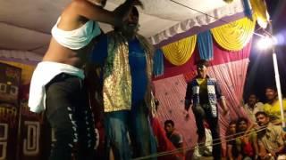 nepali bhojpuri dance pipra gao nepali dncer 9