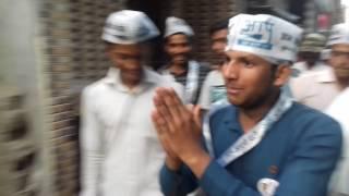 J j colony bawana Delhi 39