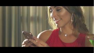 Cacife Clandestino - Dona do Baile (Prod. WcNoBeat) | Clipe Oficial