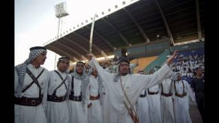 Iraq 2002 slideshow