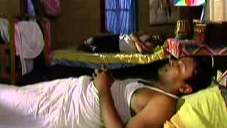 Diabari Harirampur : Vober Hat 6
