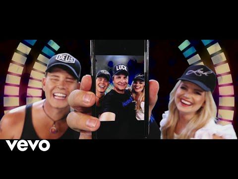 Xxx Mp4 Kurt Darren Selfie Song 3gp Sex