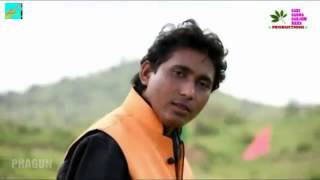 Santali romantic video song HD