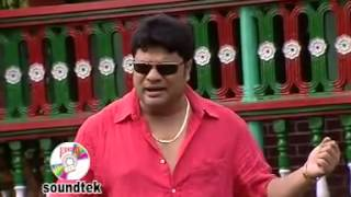 bangla song robi chowdhury 4   YouTube