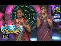 Download Alai Pongera Song Haripriya Sai Harika Performance Padutha Theeyaga 5th Feb2017 ETV Telugu mp3