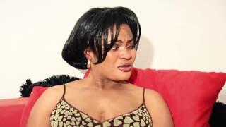 ABROKYIRE YONKO Part 1 2016 Ghanaian Asante Twi Movie King Jesus Movie Production
