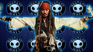 Disney CEO claims that hackers ransom over stolen PIRATES 5 was a hoax