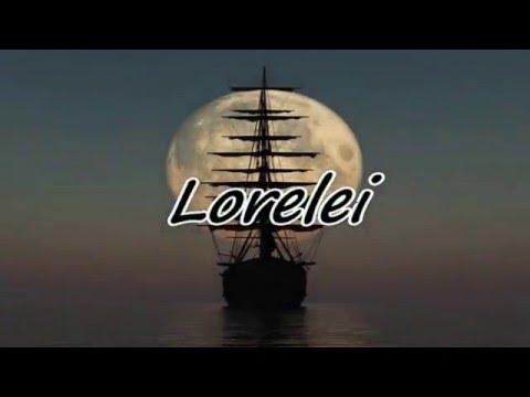 Xxx Mp4 Scorpions Lorelei Contiene Subtítulos En Inglés Y Español 3gp Sex