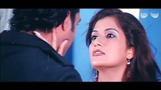 Sorry Maa Aayana Intlo Unnadu Movie Scenes | Ruthika & Bhargav Best Scenes