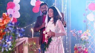 MediaVoicemail# Premer Kahini 07 August 2017 | New Full episode review Star jalsha serial Premer Kah