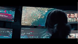 Fantastic Four 'Full Movie' Future Game 2015 HD