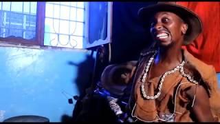 Mzimu wa Pesa New Bongo Movie Part 2 Kipupwe Movies