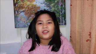 E18 Christmas Wishlist 2017 | Uriel TV