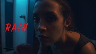 RAIN - Short Film