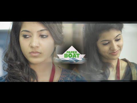 Xxx Mp4 Paper Boat Music Album Anju Kurian Navneeth Sundar KKonnect Music 3gp Sex