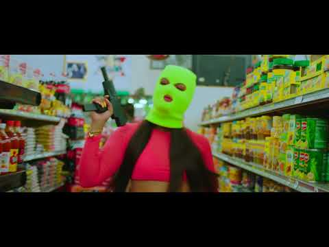 Xxx Mp4 Lil Keed Fetish Remix Ft Young Thug Official Video 3gp Sex