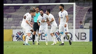 FOX Sports TV : Time for Iran to have AFC Champions League success