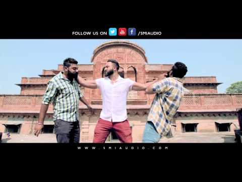 New Punjabi Songs 2016 | Faisla | Diljaan | Music DJ Narender | Latest New Punjabi Song 2016