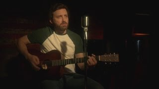 Fare thee well - Oscar Isaac (cover)