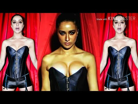 Xxx Mp4 Bollywood Actress Shraddha Kapoor Hot Video In Bikini 3gp Sex