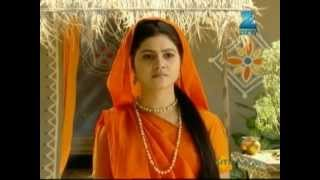Ramayan - Watch Full Episode 23 of 13th January 2013